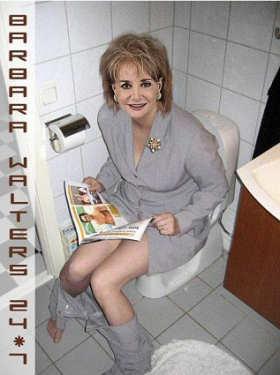http://www.websophist.com/BarbaraWalters247MO.jpg
