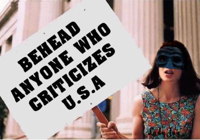 ordinarily vote romney-ryan sanity wh