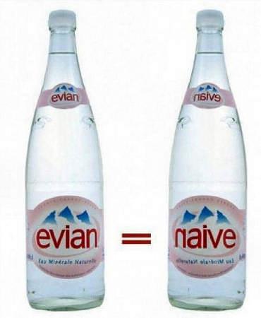 http://www.websophist.com/Evian_Naive_2Bottles450O.jpg