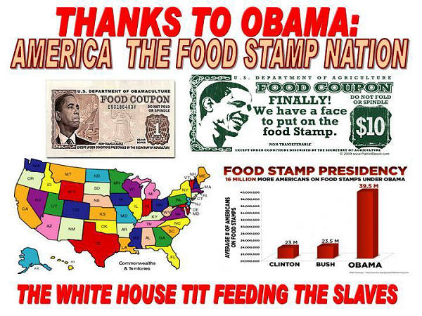 Food_Stamp_Nation_Obama600O.jpg