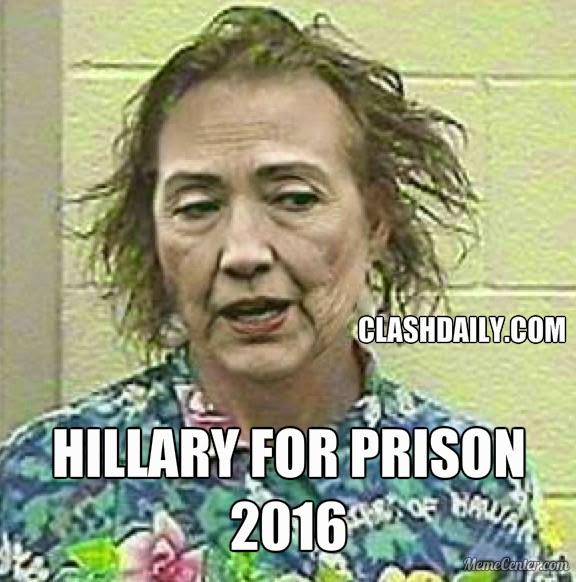 Hillary_ForPrison2016.jpg