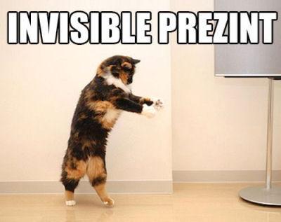 http://www.websophist.com/Invisible_PresentM.jpg