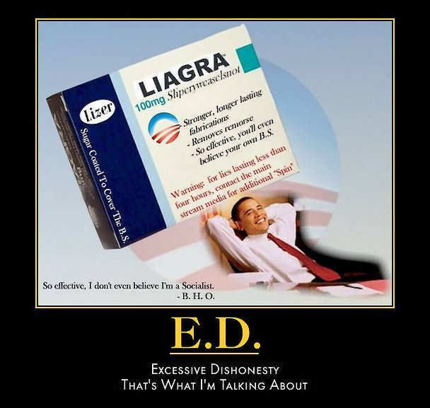 http://www.websophist.com/LIAGRA_Obama_DishonestyCandy-CoatedPillsO.jpg