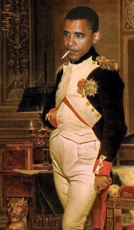 http://www.websophist.com/Obama_NapoleonBellyHandCrM.jpg