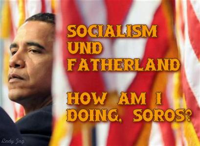 http://www.websophist.com/Obama_SorosSocialism.jpg
