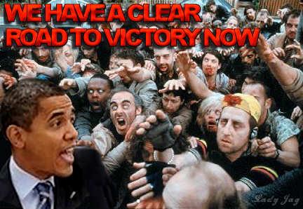 http://www.websophist.com/Obama_ZombieDemsO.jpg