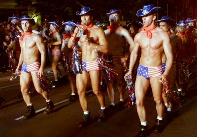 Porn patriotic naked sex spice xcess