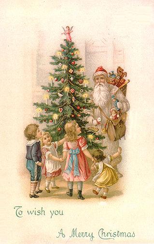 Закажите Новогоднее поз. дравление Вашим детям, друзьям,близким и