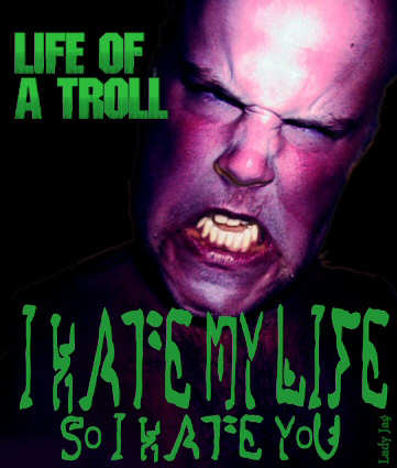 posting in troll thread. posting in troll thread.