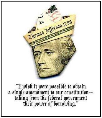 fortunate brilliant prescient forefathers